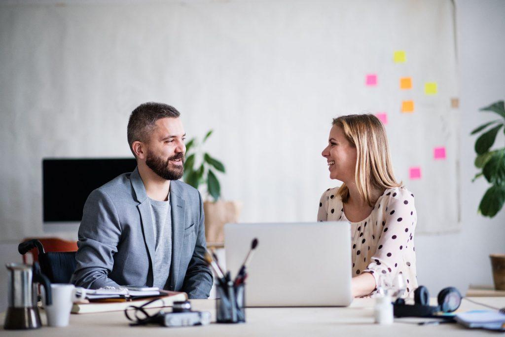 Descubra 6 motivos para trabalhar com perfil comportamental na empresa