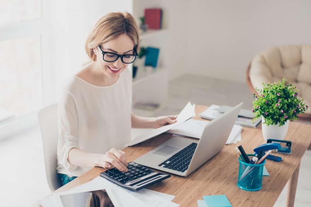 7 dicas para criar um orçamento de RH eficiente na empresa
