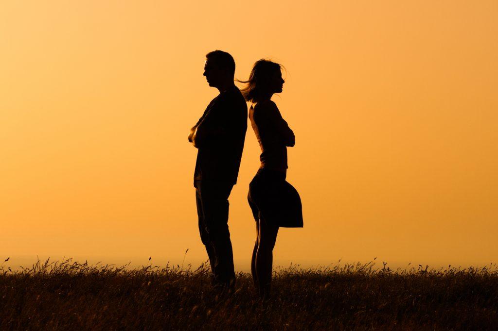 10 questões para saber se o seu relacionamento é saudável