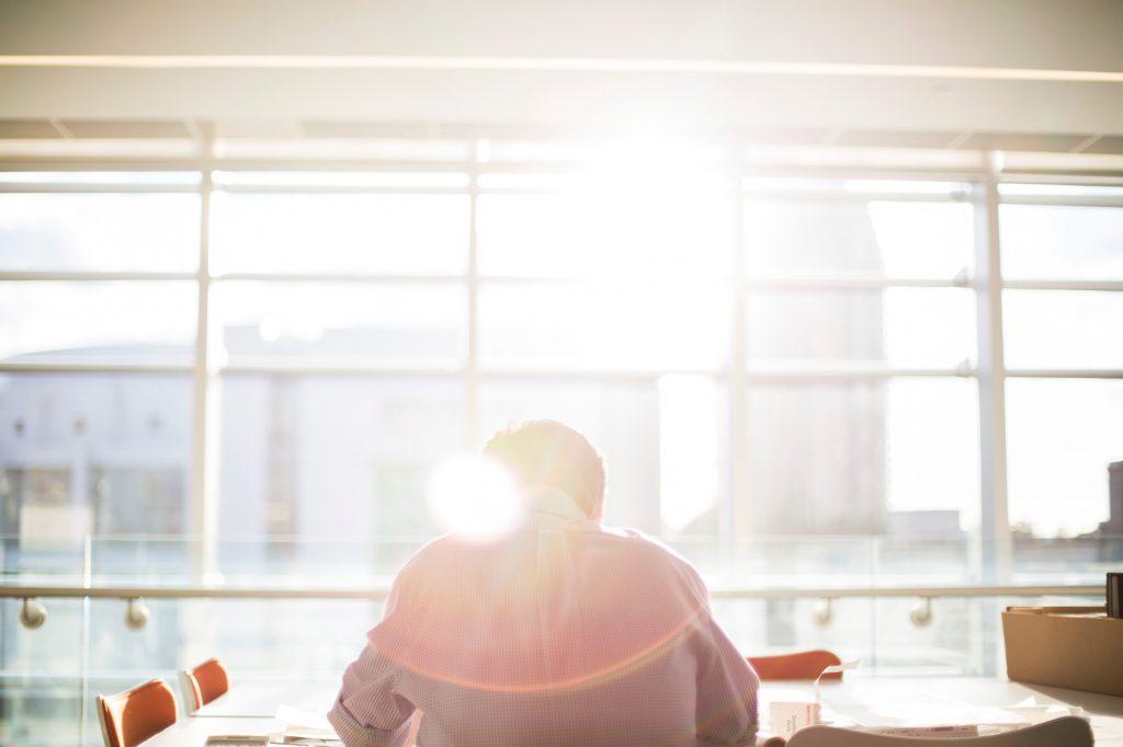 Conflitos no trabalho: 6 técnicas que lhe trarão mais resultados