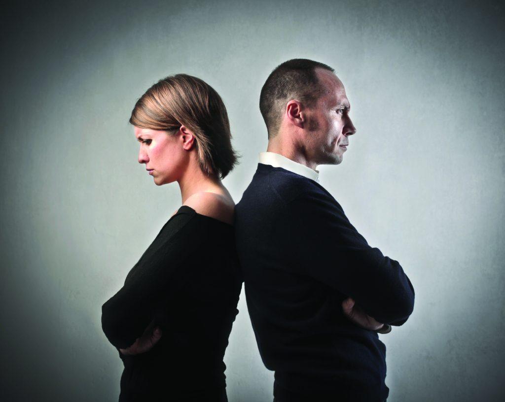 Como lidar com conflitos no trabalho?