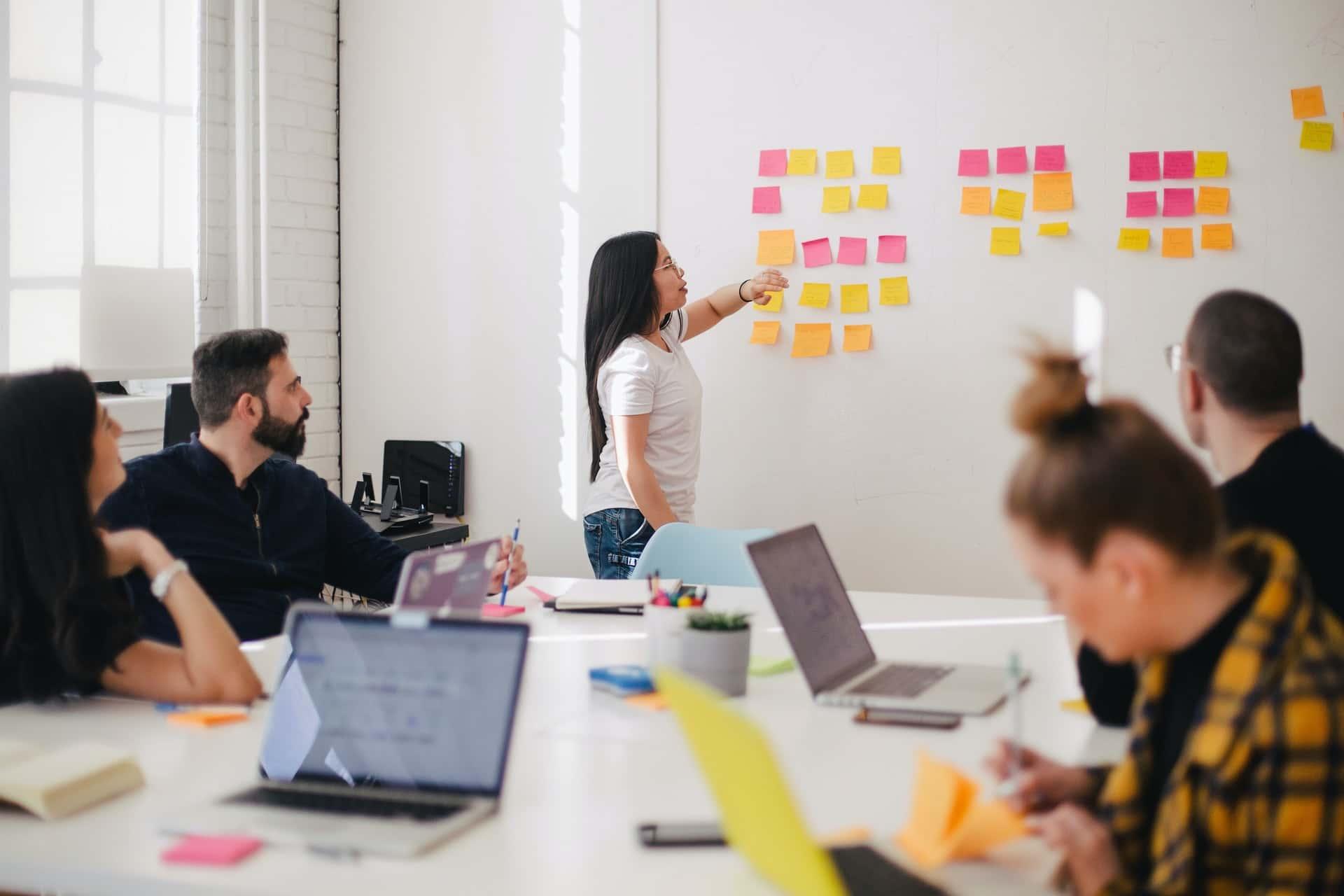 Conheça os Tipos de Processos Organizacionais e Como Funcionam