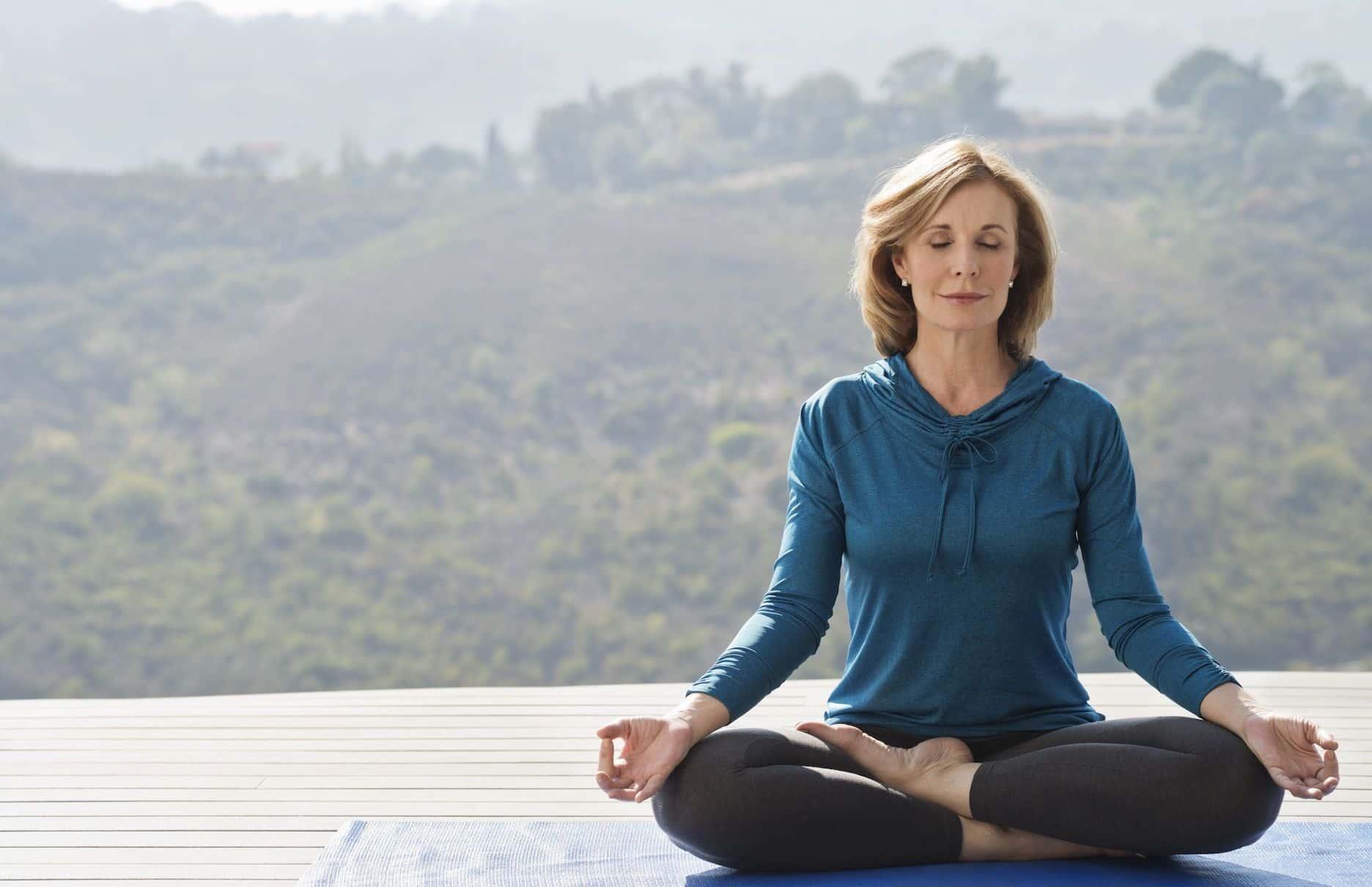 Meditação mindfulness: o que é, como funciona e quais os benefícios?