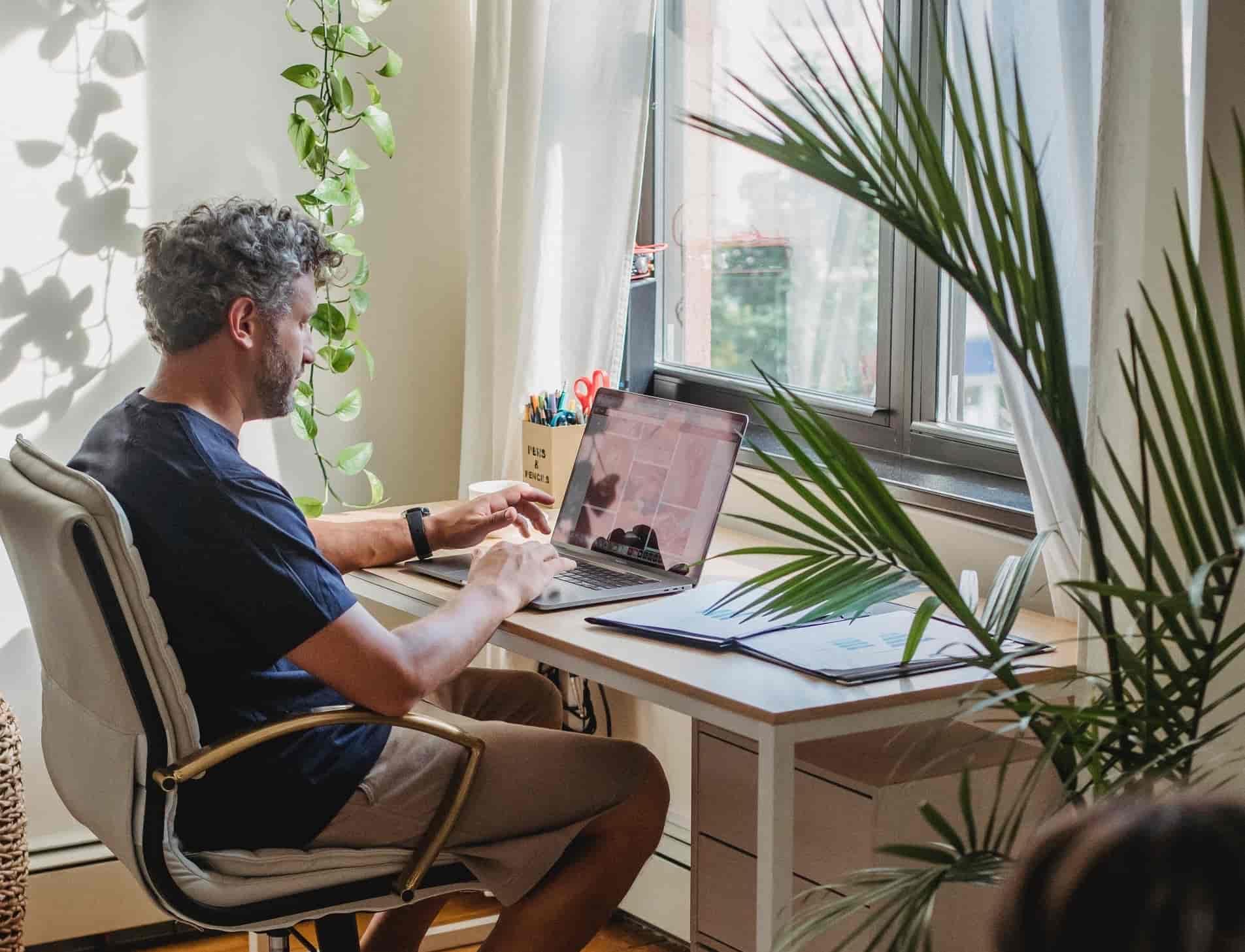 Business Partner: o que é, o que faz, qualificações e papel