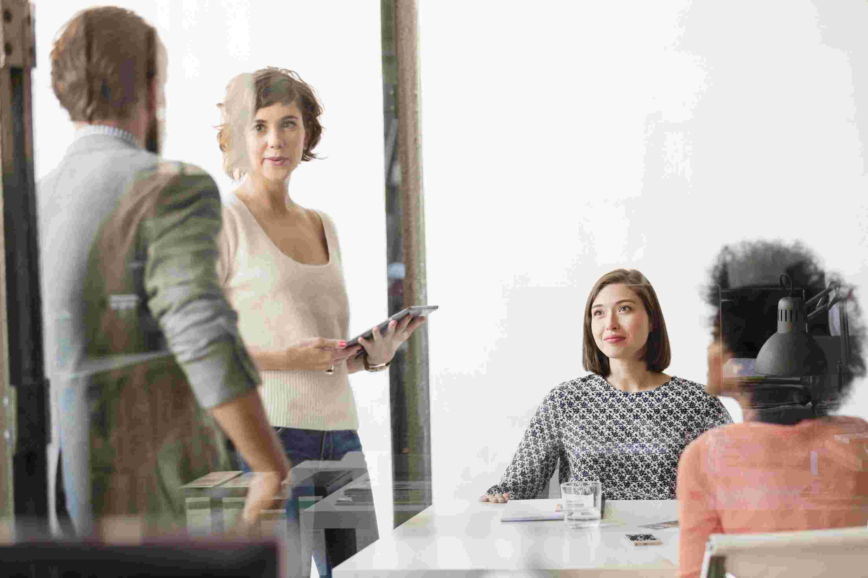 Como dominar as emoções no ambiente de trabalho?