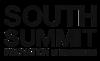 south summit logo
