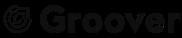 groover logo