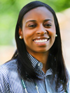 Kimberlyn Robinson, MD