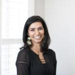Rishma Walji