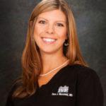 Sara Mucowski, MD