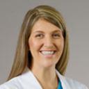 Yana Finkelshteyn, MD
