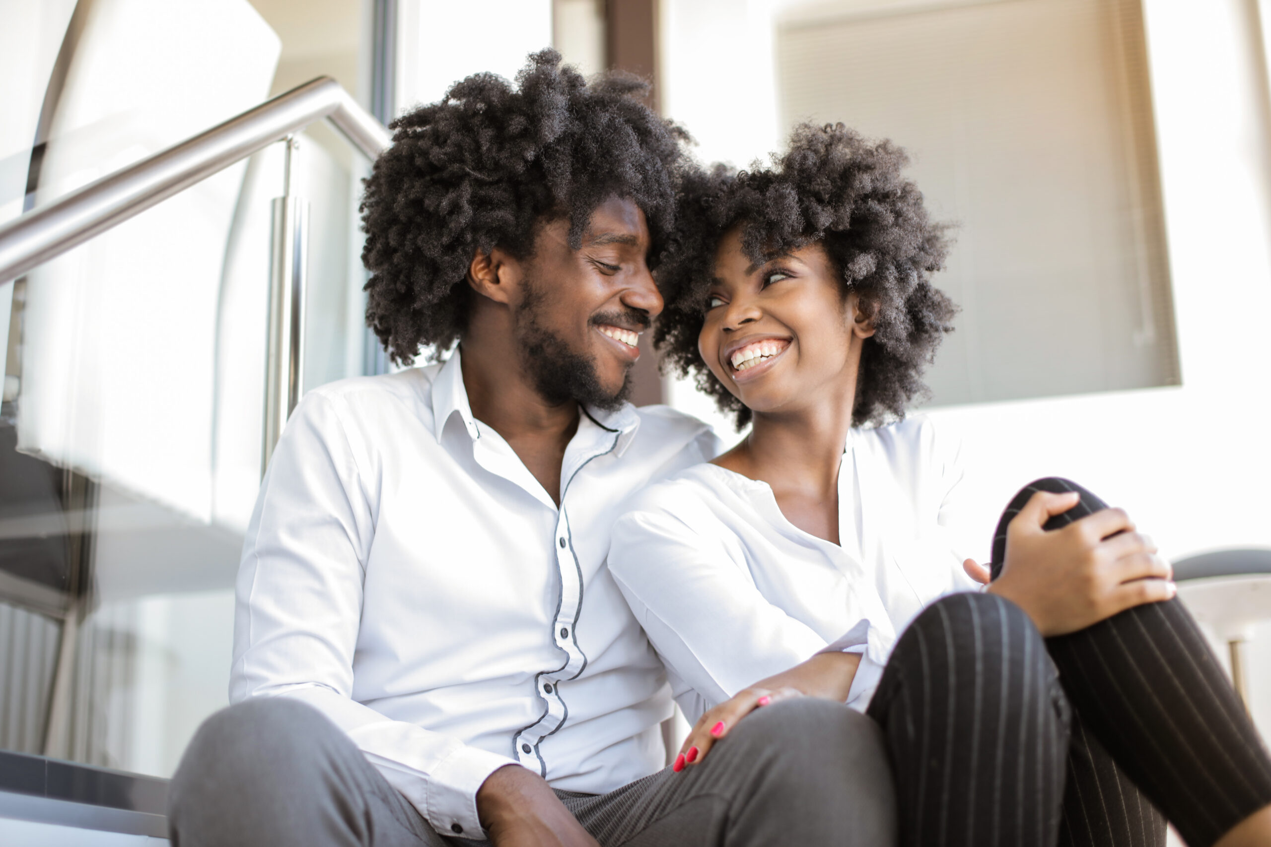 How to Keep Your Couple Relationship Strong!