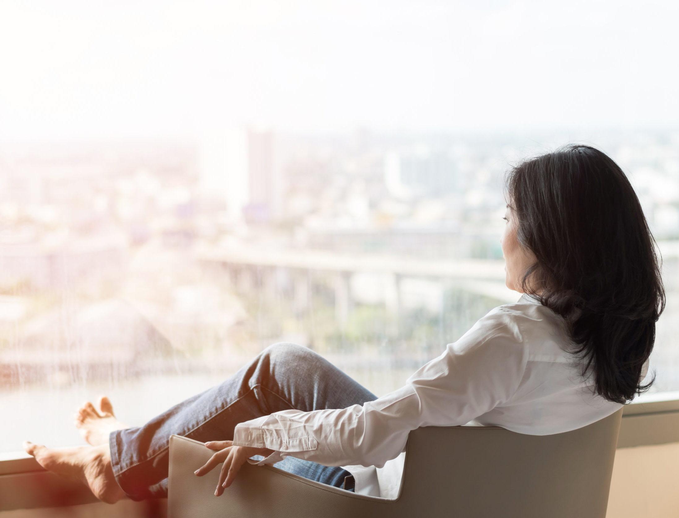 Understanding and Managing Endometriosis