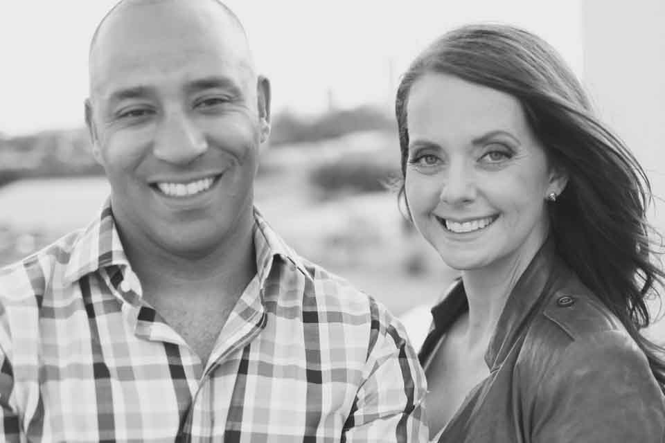 An Ob/Gyn Shares Her Journey From Infertility, to an Egg Donor, to Twins
