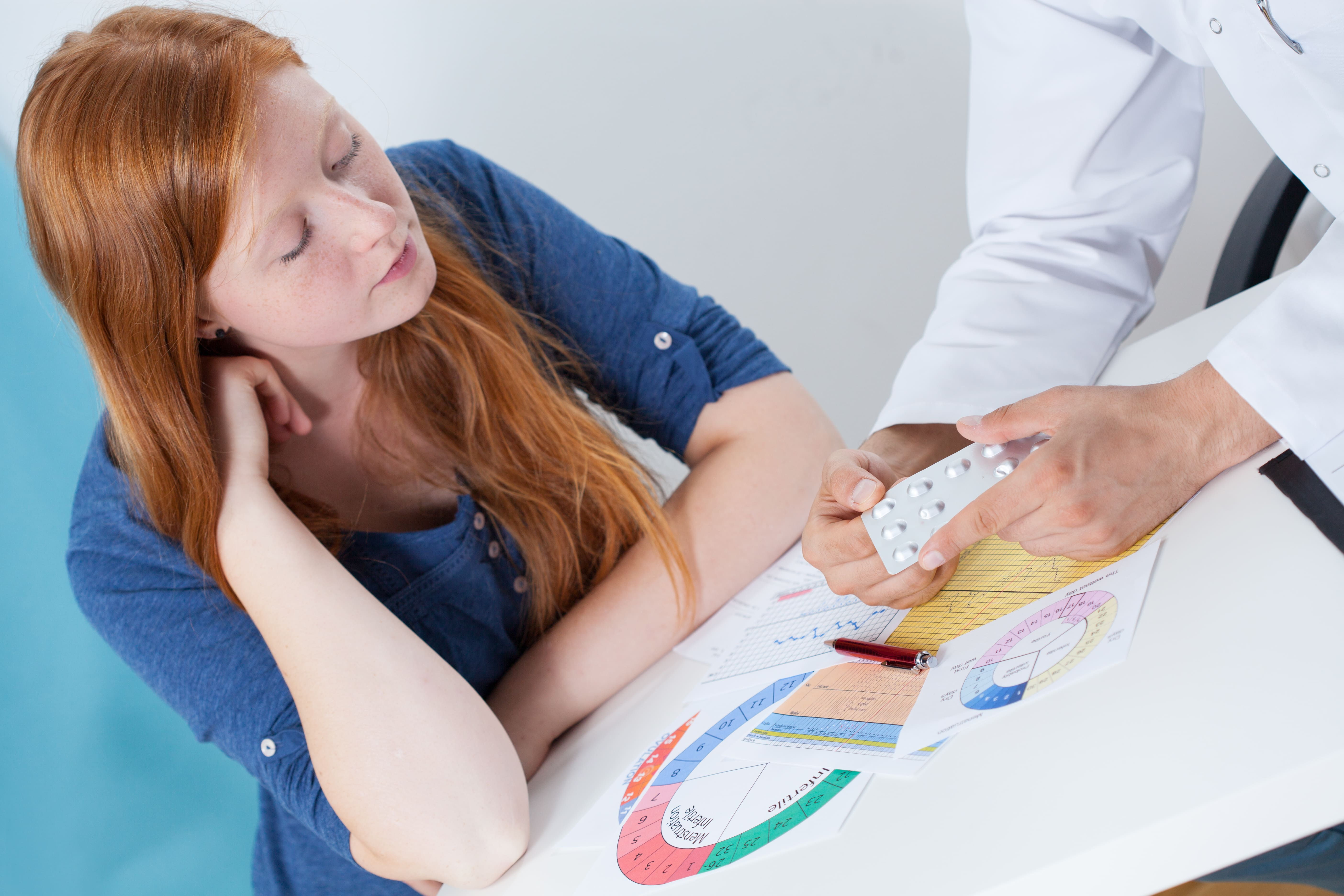 Part 2 Of The Contraception Series: Contraception After Baby And FAQs