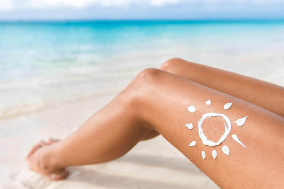 Part 2 Of The Skin Cancer Series: Treatment And Prevention