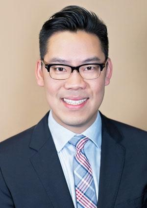 Jason Yeh, MD