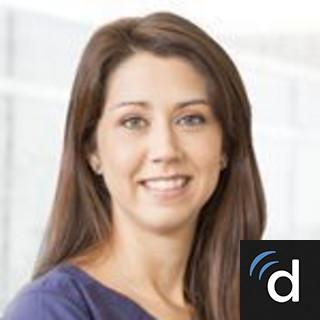 Audrey Puentes, MD