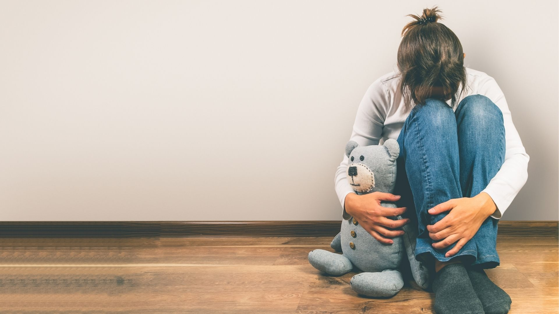 Early and Recurrent Pregnancy Loss