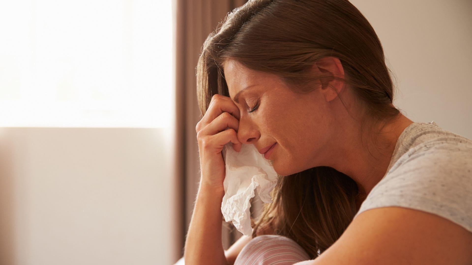 Birth Trauma and PTSD