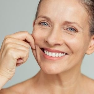 Botox, Fillers, Skincare, and Other Cosmetic Procedures in Pregnancy and Breast/chestfeeding