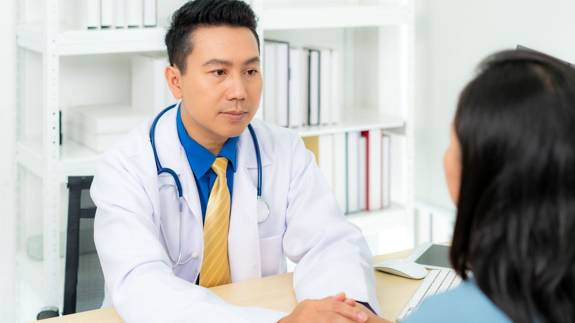 Miscarriage and Recurrent Pregnancy Loss: Finding the Right Doctor for You