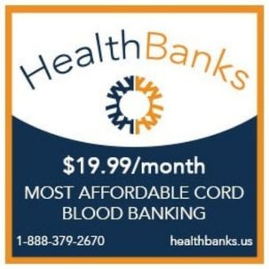 HealthBanks