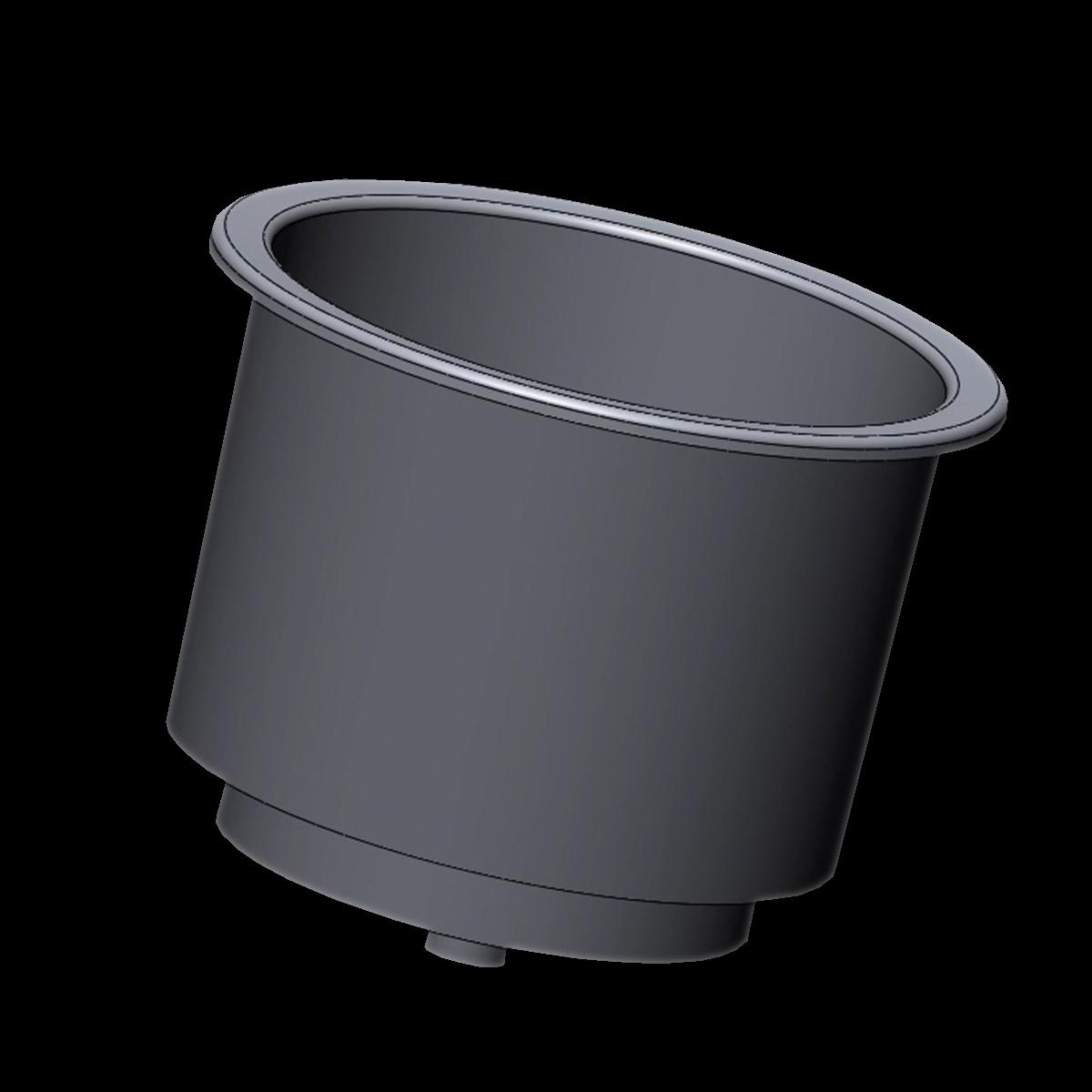 CAD modeling service, 3D rendering, reverse engineering