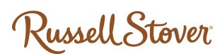 RusselStower