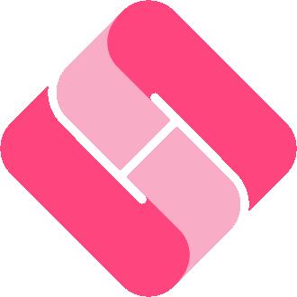 HeySummit logo mark