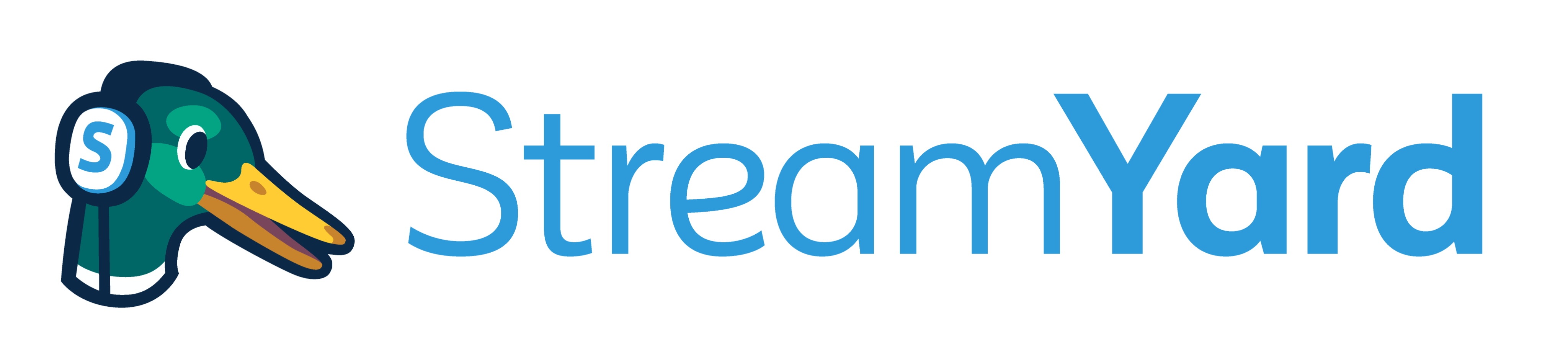 Streamyard