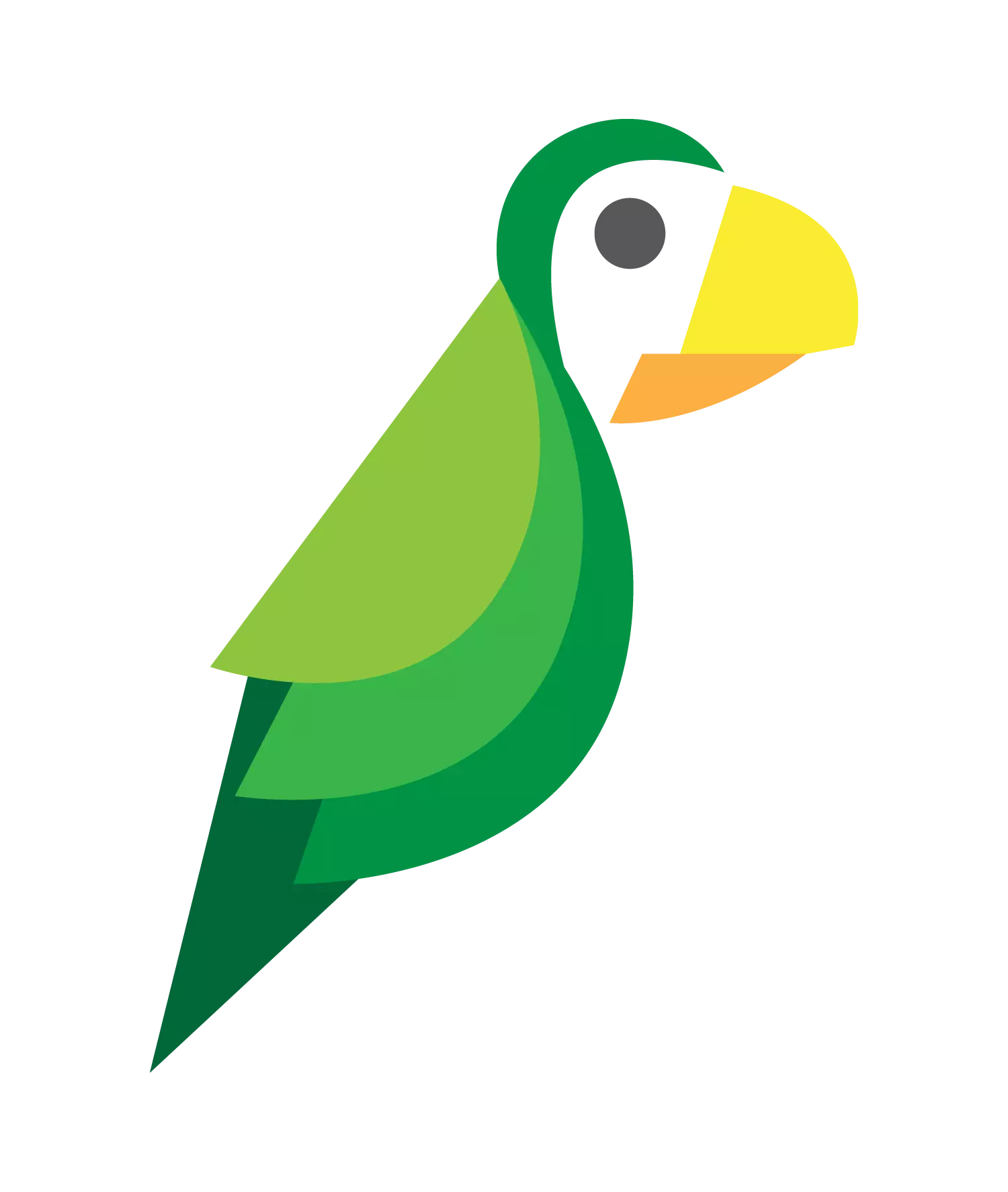 EarlyParrot