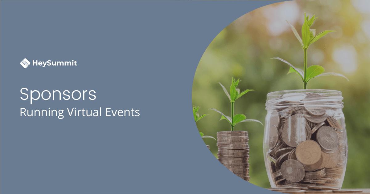 Make a Bigger Splash: Boost your Brand with Event Sponsorship
