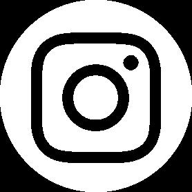 Instagram logo til Øresound Festival - hvid
