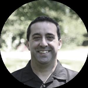 Josh Parenteau  Director of Market Intelligence  Tableau