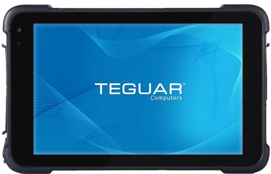 Teguar Computers TRT-A5380-08