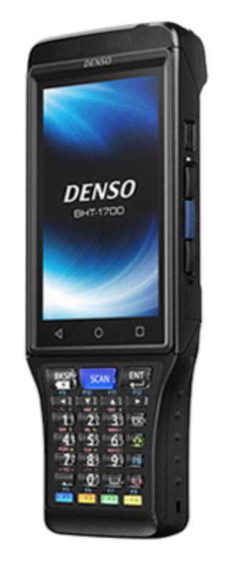 Denso BHT - 1700