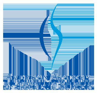 AACS logo 01