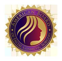 ABFCS logo 01