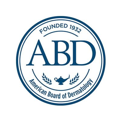 ABD logo 01