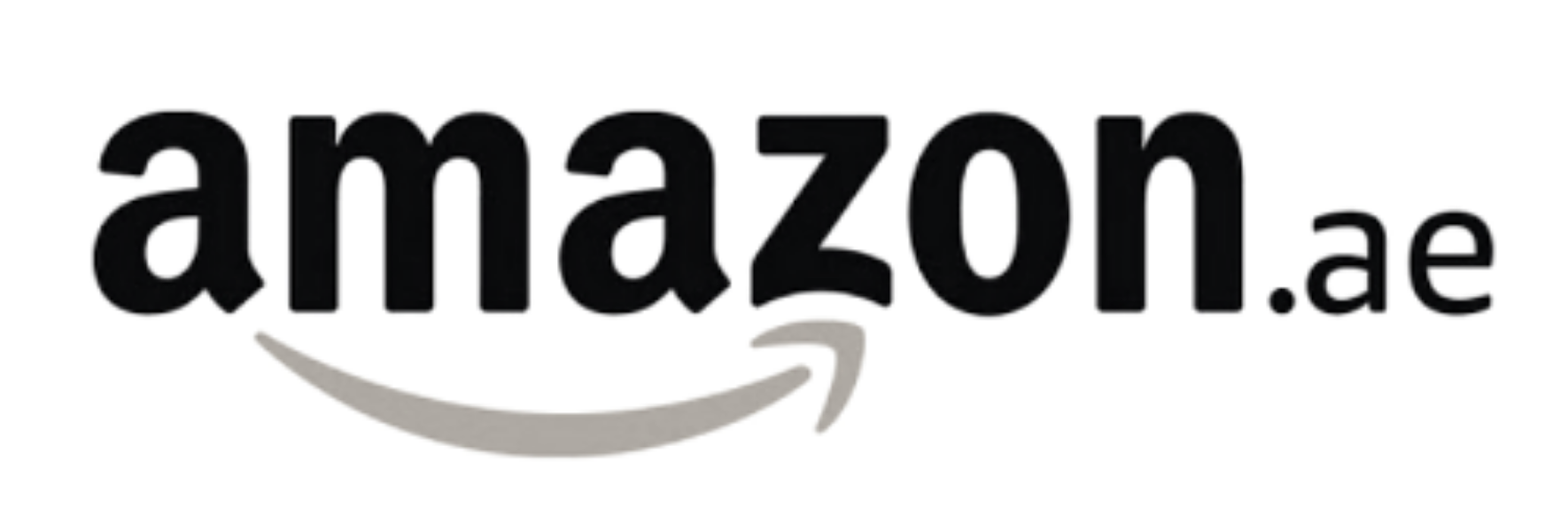 This is the Amazon logo