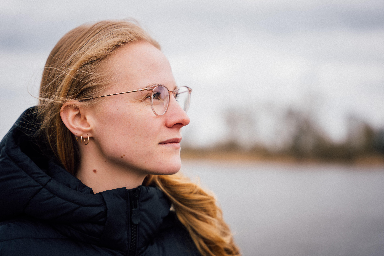 Was Marie vom Beitritt überzeugte, ist die Idee, jungen Menschen eine politische Stimme zu geben.