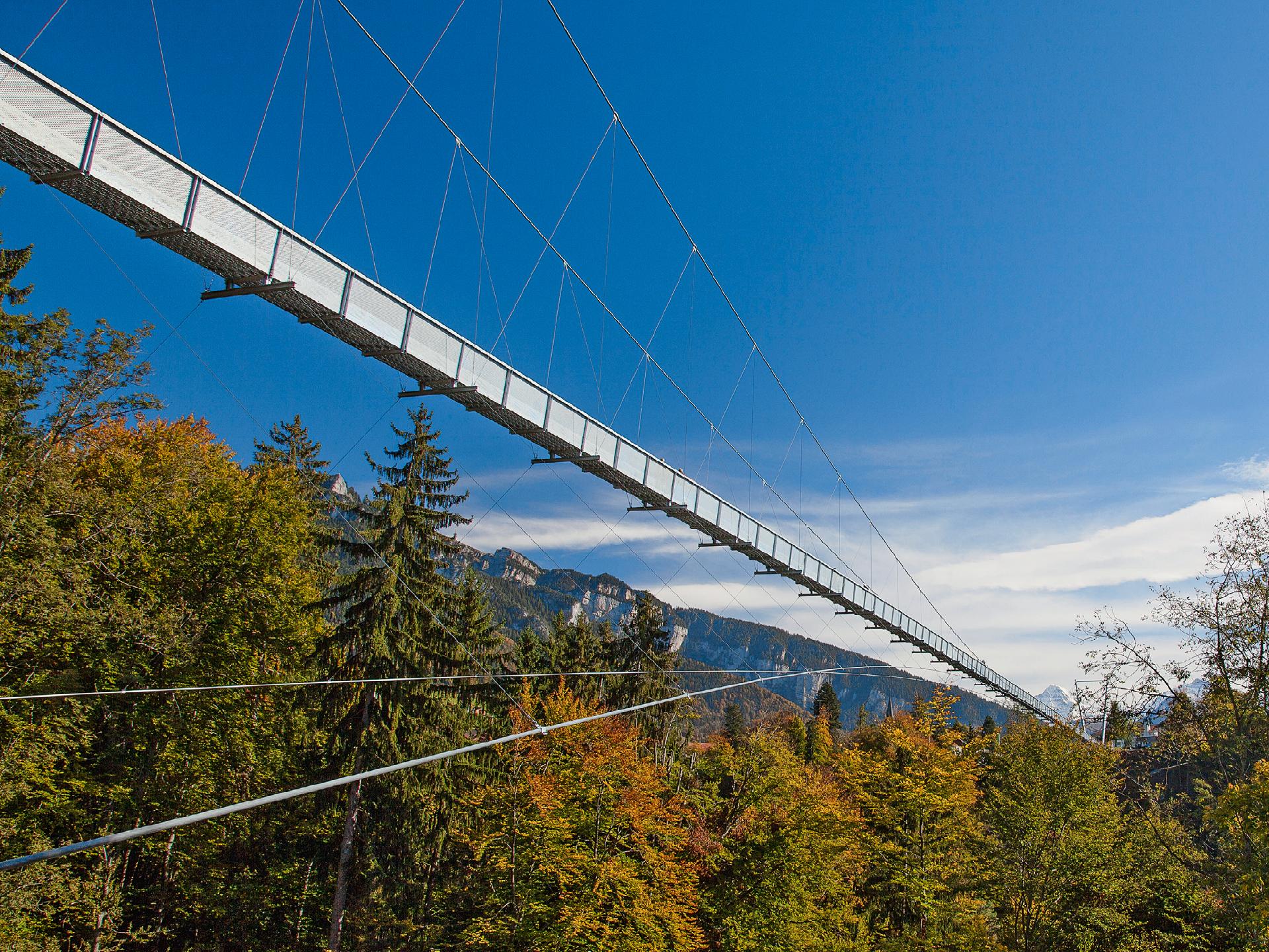 Sigriswiler Brücke