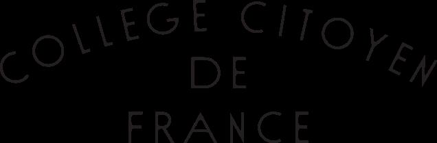 logo collège citoyen de France