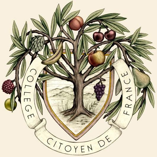 Collège citoyen de France
