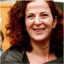 Marie-Emmanuelle Assidon