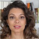 Amina Bouzguenda Zeghal