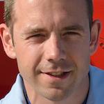 Jean-Michel Herpin