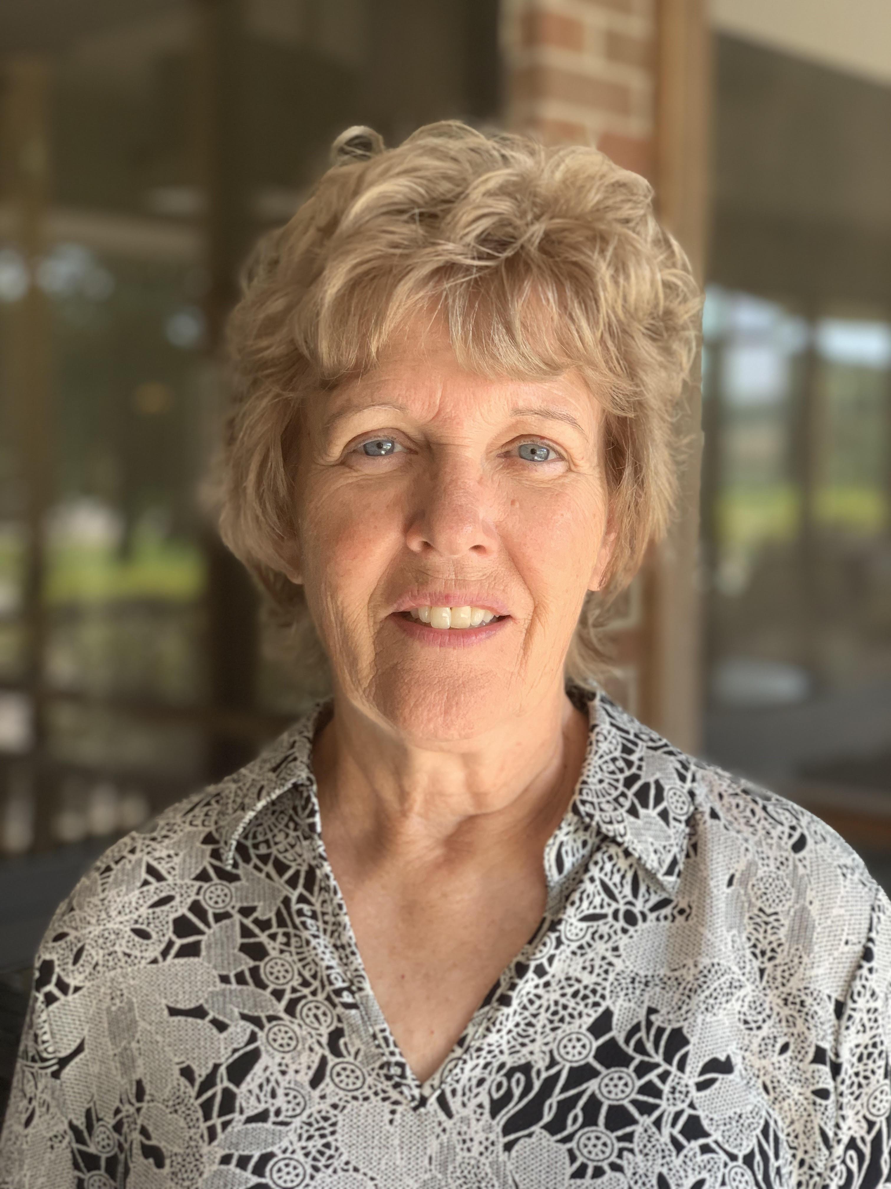 Phyllis Hupe