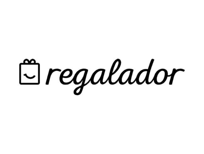 El Regalador
